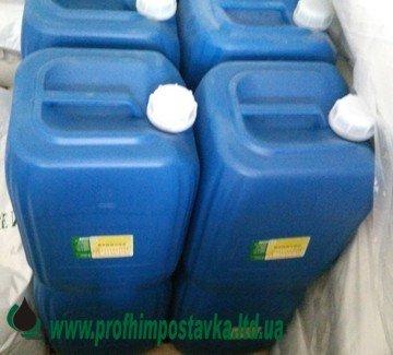 Молочная кислота про ньюкасле